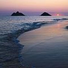 soft-sunset-tomas-del-amo.jpg