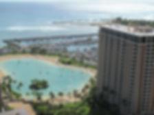 hilton-hawaiian-village (1).jpg
