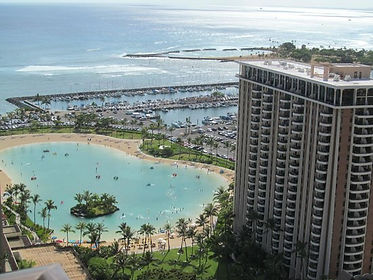 hilton-hawaiian-village (1).jpg