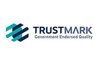 TrustMark-Logo-18.jpg