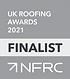 nfrc-awards-(2021)-finalist-logo-(rgb)-1000pxw.png