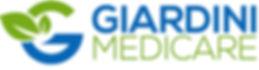 Giardini Medicare no slogan.jpg