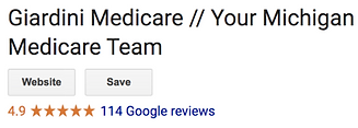 updated google review.png