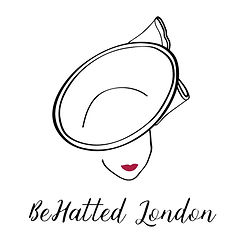 BeHatted London logo-01.jpg