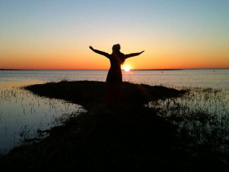 Energeetilised piirangud – karistus või kingitus