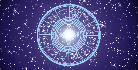 Miks horoskoobid sageli paika ei pea?