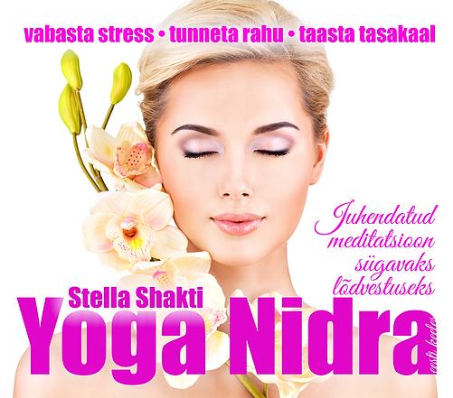 yoga_nidra_ümbris1.png