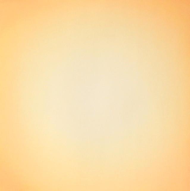 Kuldne kallistus / Stella Shakti 2015 /pastellid