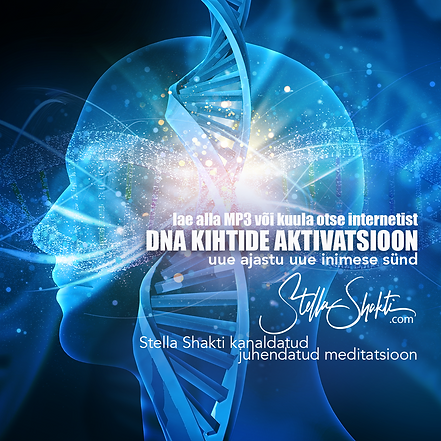 DNA.ruut2png.png