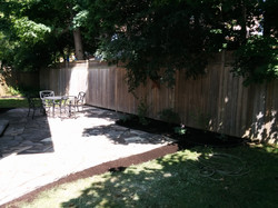 Patio (after) 002