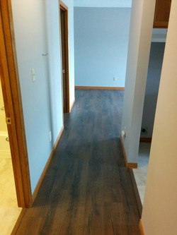 Paint & Floors (after) 005