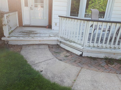 Deck (before) 002