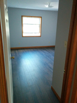 Paint & Floors (after) 006