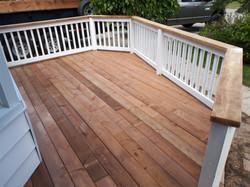 Deck (after) 004