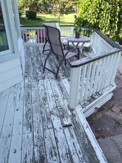 Deck (before) 003