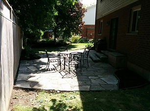 Patio (after) 004.jpg