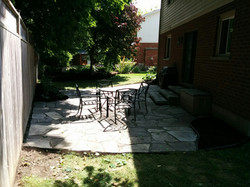 Patio (after) 004