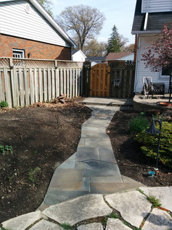 Walkway (after) 001
