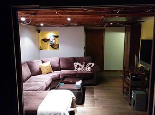 basement (after).jpg