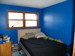 main bedroom (before)
