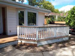 Deck (after) 001