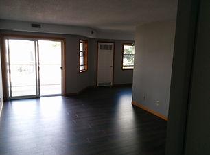 Paint & Floors (after) 001.jpg
