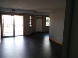 Paint & Floors (after) 001