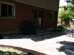 Patio (after) 001