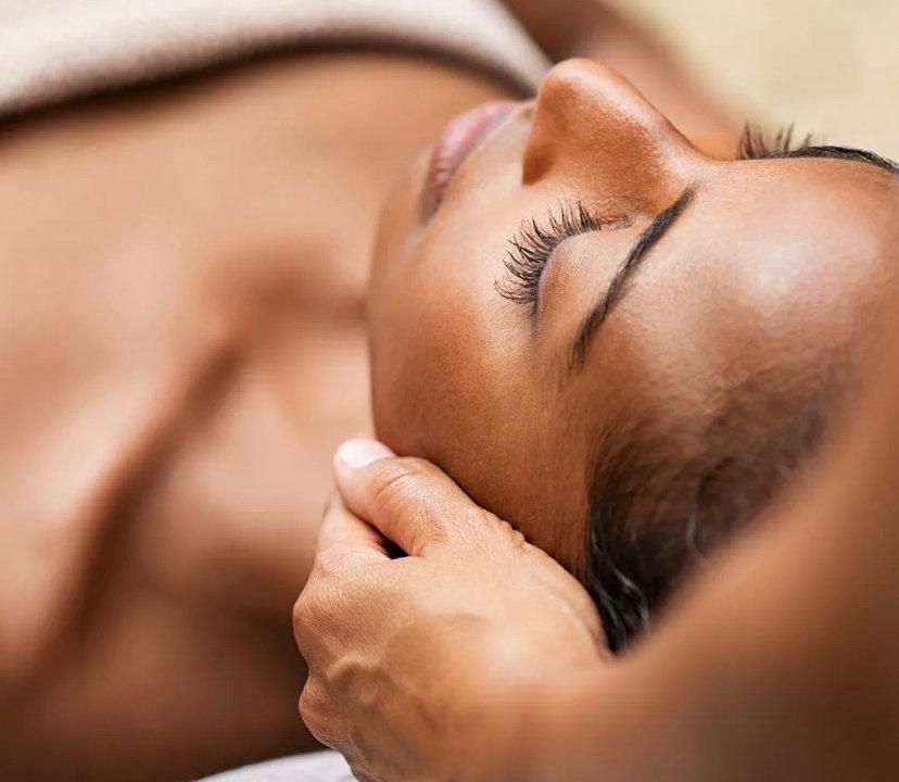 SkinBae Facial Services
