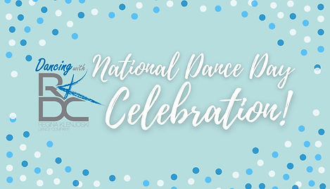 NationalDanceDayImage.jpeg