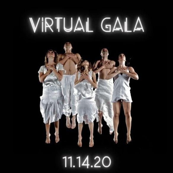 Virtual Gala logo 2.jpg