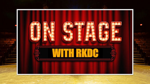 On Stage with RKDC_LOGO.jpg