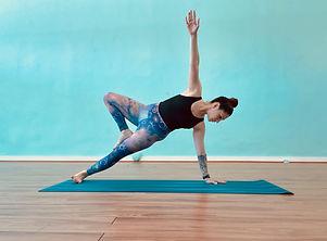 yoga for dancers.jpeg