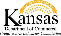 KCAIC logo.jpg