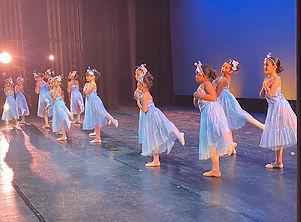 balletimage.jpeg