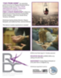 Workshop Flyer rev3.jpg