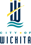Wichita City logo.png