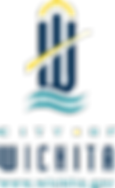 Wichita City logo.png