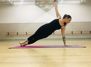 pilates yoga pic.jpg