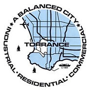 Torrance logo.jpeg