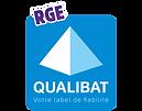 Logo Qualibat-RGE.png
