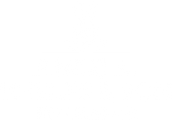 Amos A. Phelps and Son Insurance