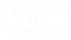Smith's Catering logo-WHITE.png