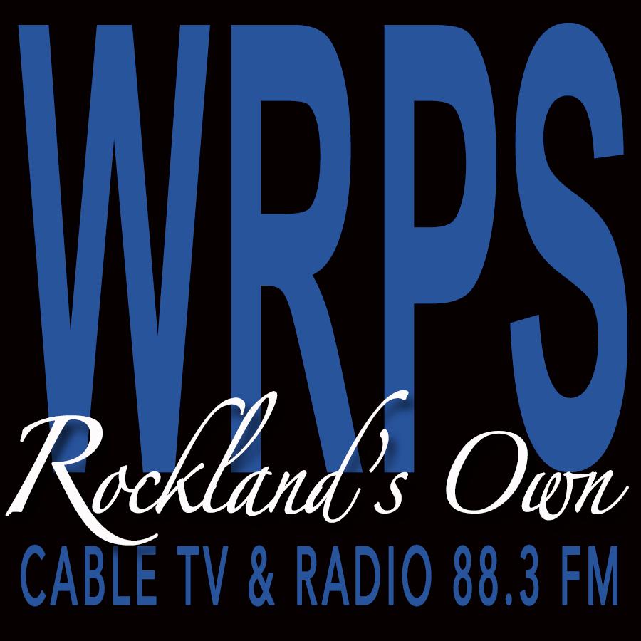 WRPS 88.3 FM Logo