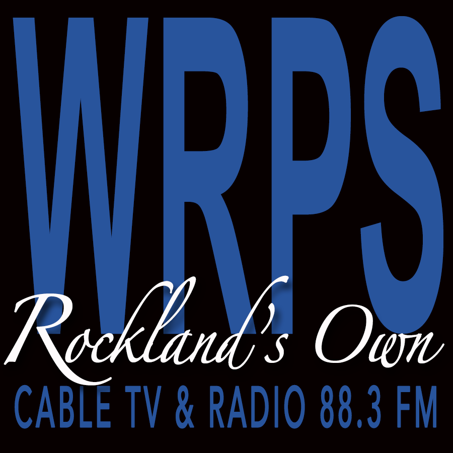 WRPS TV | WRPS TV and 88 3 FM | United States