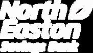 nesb-logo-WHITE.png