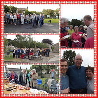 Yorkshire Day collage.jpg