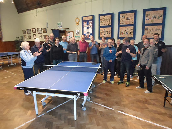 Table Tennis 2.JPG