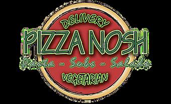 pizza nosh.png