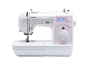 Modern Crafters and Artisan Designers Use Machine